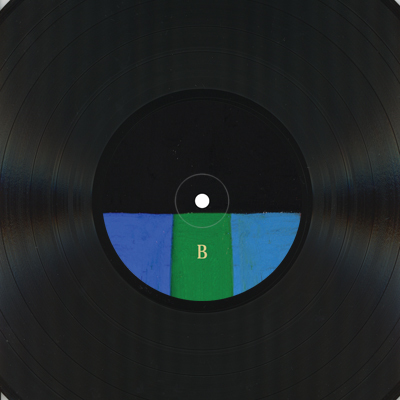 428 lp label b