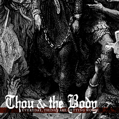 Thou digital thumbnail